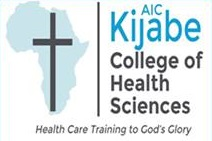 Kijabe College of Health Sciences