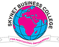 Skynet Business College