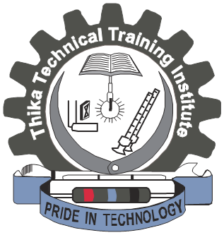 Thika Technical Training Institute