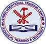 Uthiru Vocational Training Center