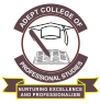 Adept College of Professional Studies