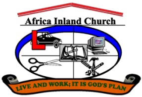 AIC Naivasha Technical Training Institute
