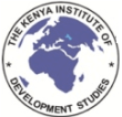 Kenya Institute of Development Studies