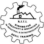 Kenya Industrial Training Institute