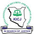 Kenya Institute of Security and Criminal Justice