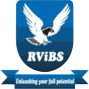 Rift Valley Institute of Business Studies
