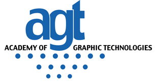 Academy of Graphic Technologies