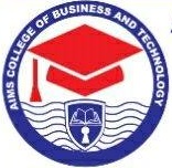Aims College of Business and Technology