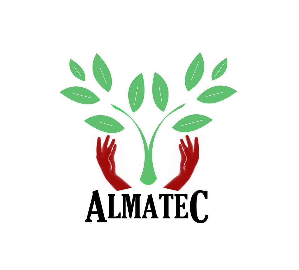 Almatec Institute of Management Studies
