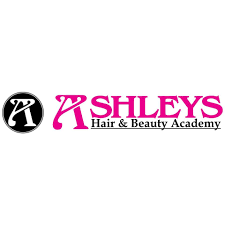 Ashleys Hair and Beauty Academy