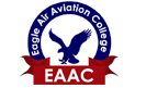 Eagle Air Aviation College