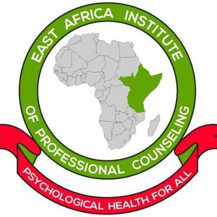 East Africa Institute of Professional Counseling
