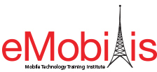 eMobilis Mobile Technology Institute