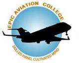 Epic Aviation College