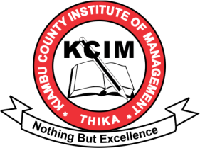 Kiambu County Institute of Management
