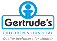 Gertrudes Institute of Child Health and Research