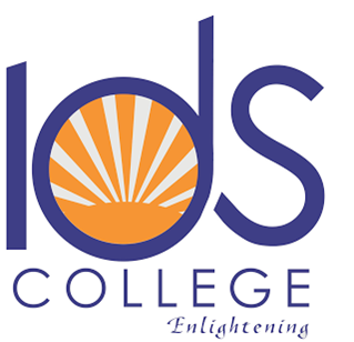 IDS Technical College