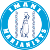 Imani Marianists Chaminade Training Centre