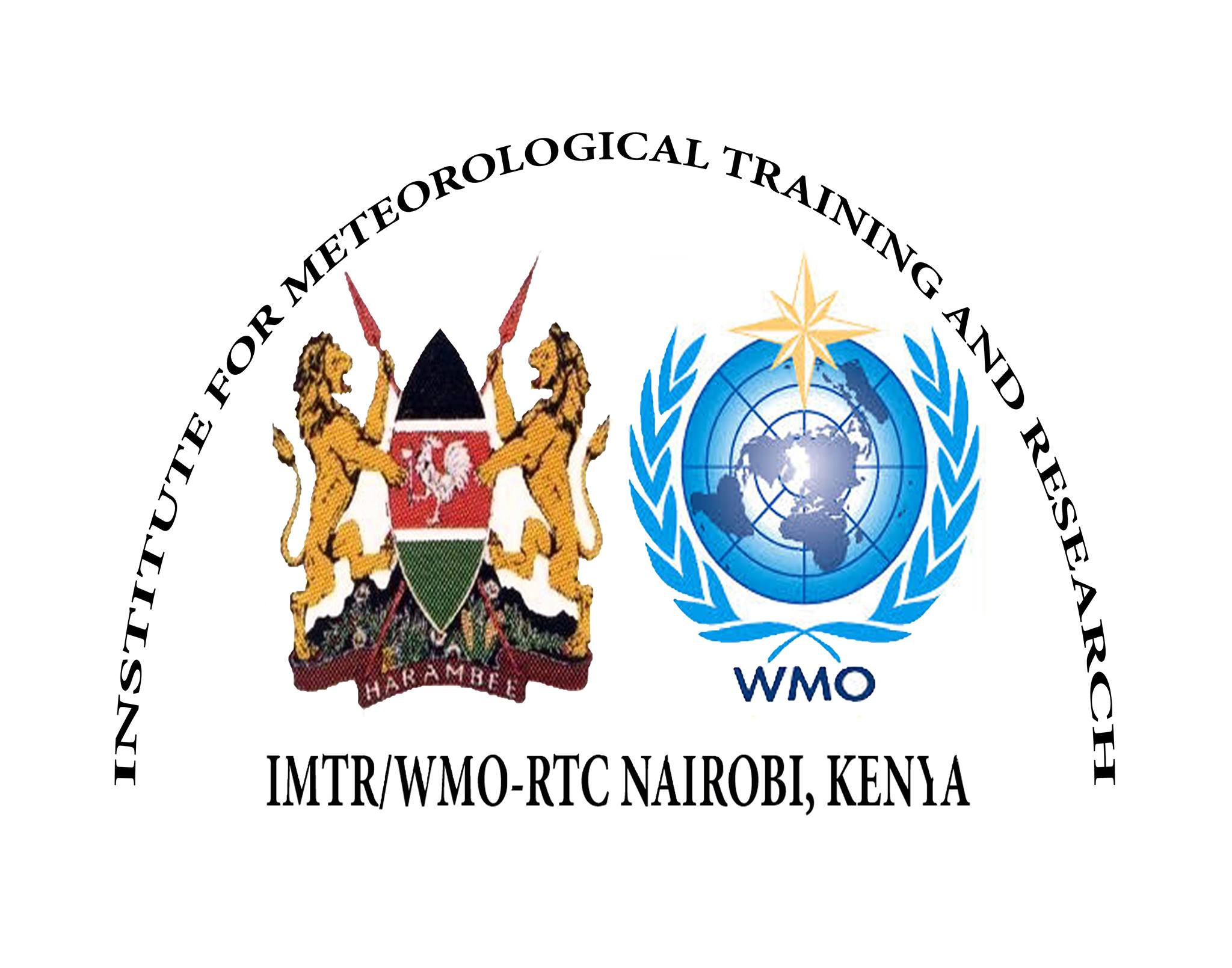 Institute for Meteorological Training and Research