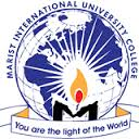 Marist International University College