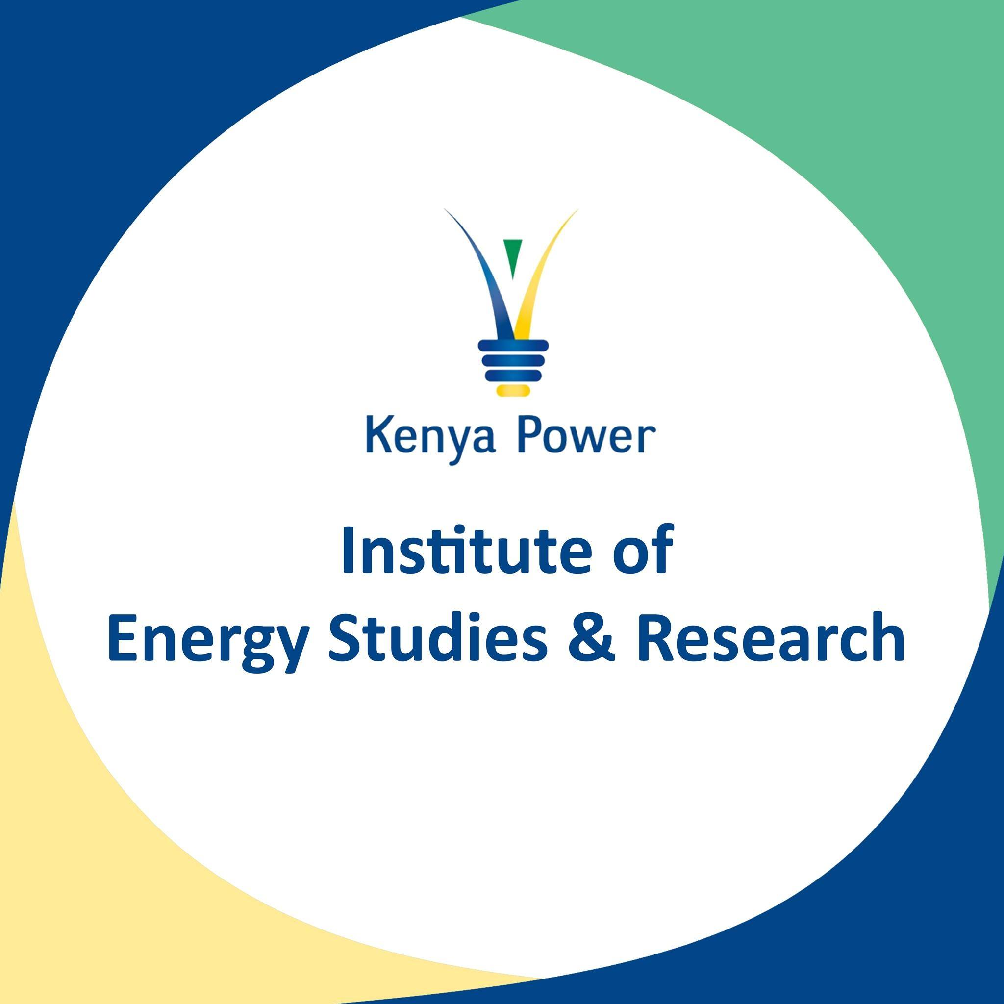 Institute of Energy studies and Research