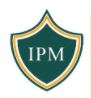Institute of Pension Management
