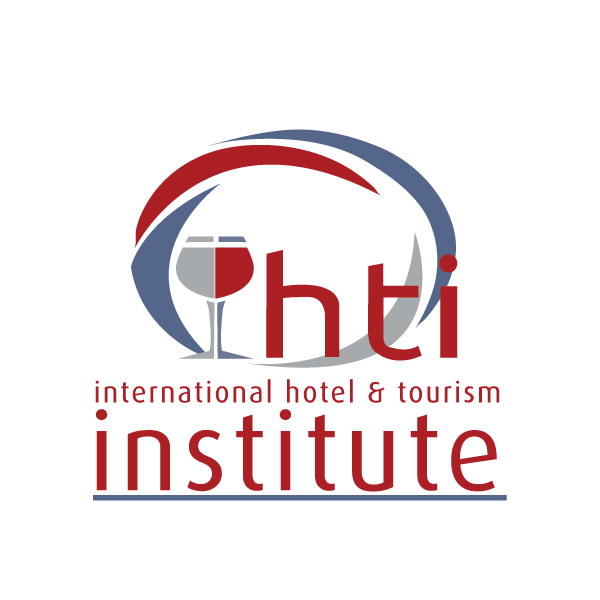 International Hotel and Tourism Institute