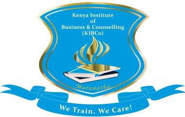 Kenya Institute of Business and Counseling Studies