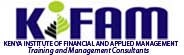 Kenya Institute of Financial and Applied Management