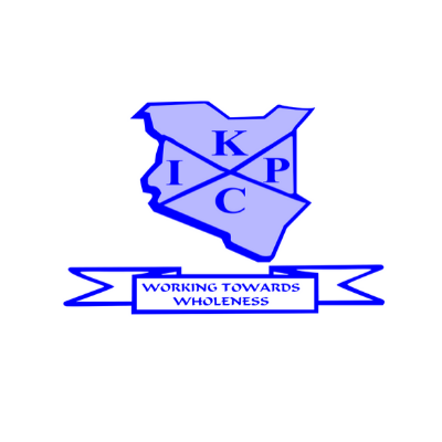 Kenya Institute of Professional Counseling