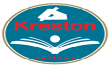 Kreston College