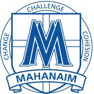 Mahanaim Educational Institute