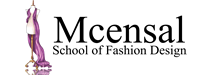 Mcensal School of Fashion Design