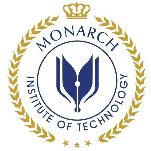 Monarch Institute of Technology