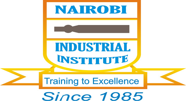 Nairobi Industrial Institute