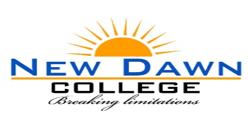 New Dawn College