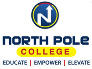 North Pole College