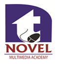 Novel Multimedia Academy