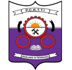 PC Kinyanjui Technical Training Institute
