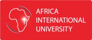 africa international university negst