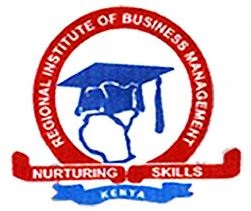 Regional Institute of Business Management