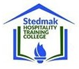 Stedmak Hospitality Training College