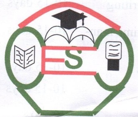 Strive and Excel College