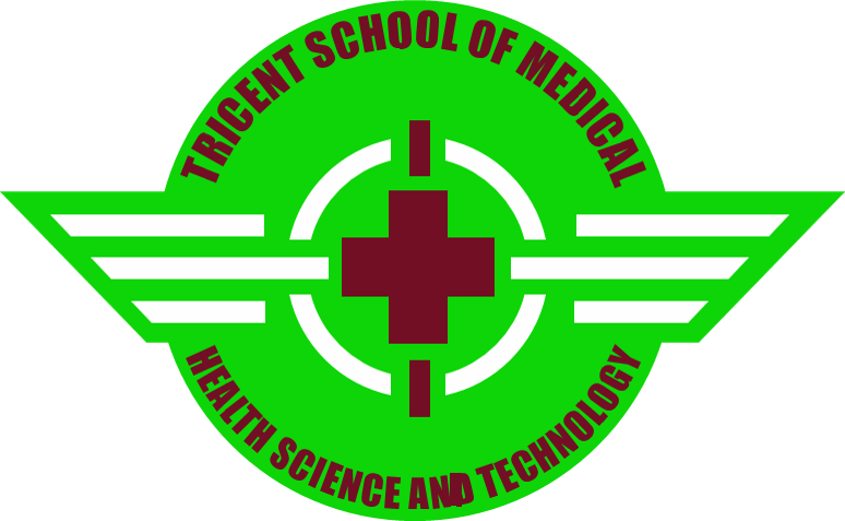 Tricent School of Medical and Health Sciences