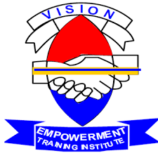 Vision Empowerment Training Institute