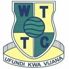 Waithaka Vocational Training Center