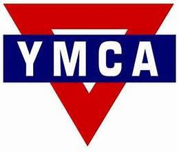 YMCA- National Training Institute