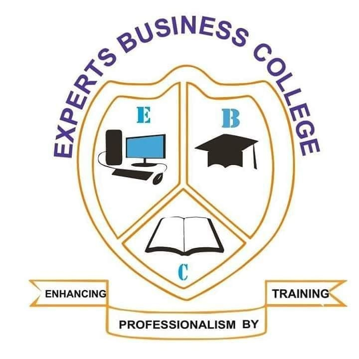 Experts Business College