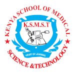 Kenya School of Medical Science and Technology