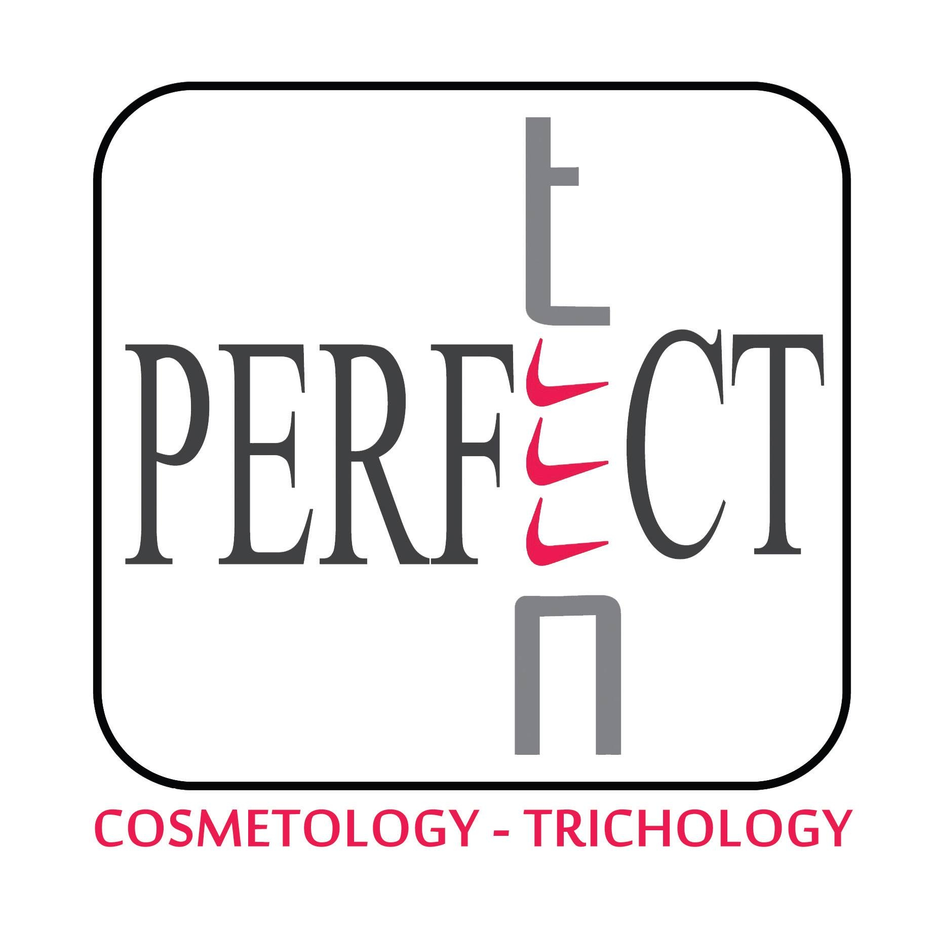Perfect Ten Hair and Beauty College